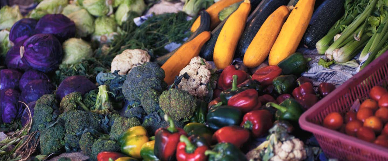 Frauderen met 'biologische' producten blijft onbestraft