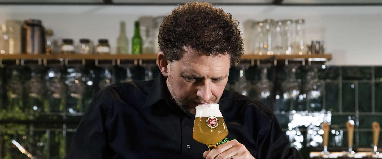 Grolsch komt met perfect bier-alternatief voor oud & nieuw