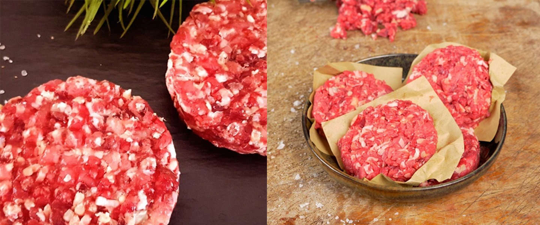 Gustor MeatBoutique is voor de echte vleesliefhebbers