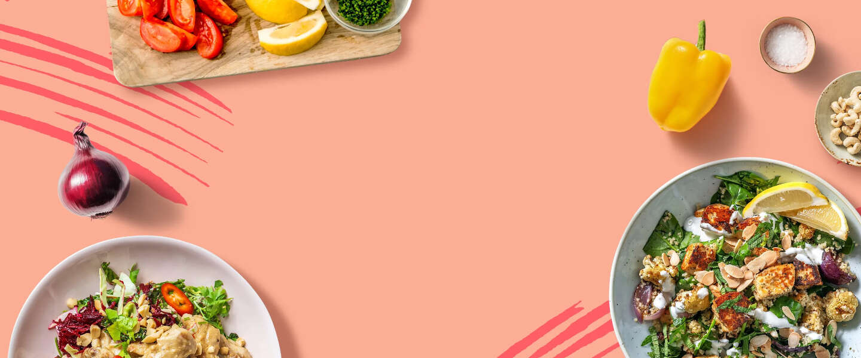 Nederlanders zijn dit jaar meer thuis gaan koken en in het bijzonder Italiaans