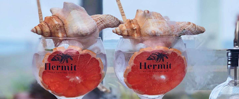 Opening Fruits de Mer-seizoen aan de Oosterschelde met Fruits de Mer Fest