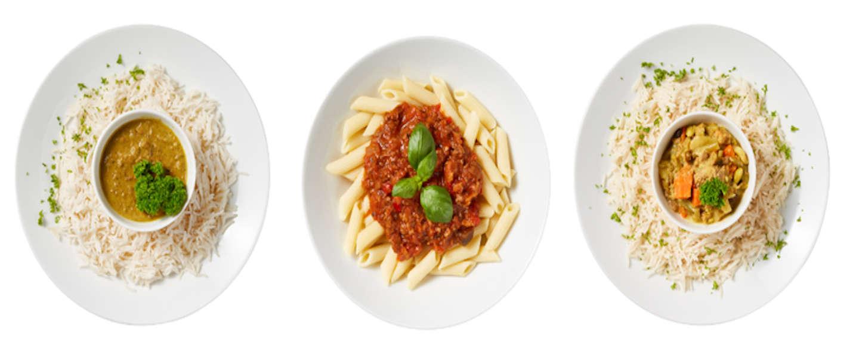 Restaurants Ikea vlees- en visvrij vandaag op Dierendag