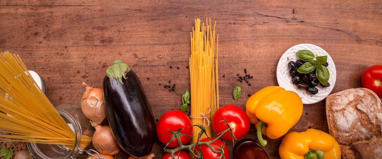 Nederlanders koken makkelijker Italiaans dan Hollands