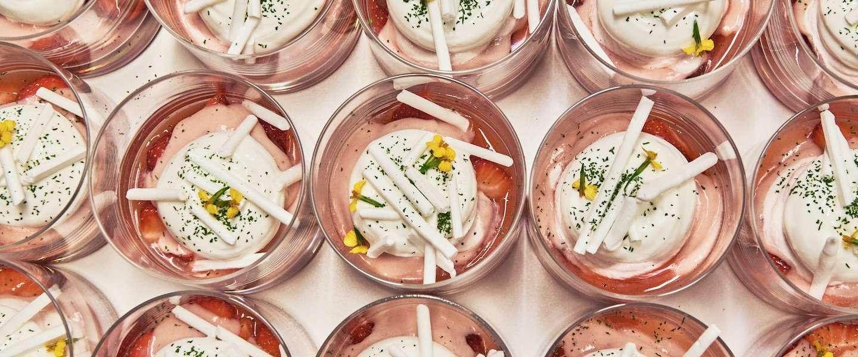 Maak kennis met de keuken van Letland (inclusief recept!)