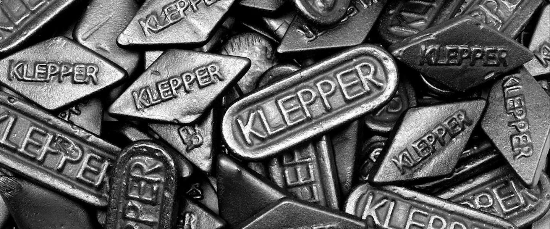 De Beste Drop Ooit van Klepper & Klepper blijkt écht lekker