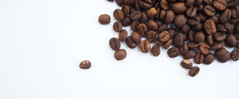 DAK Coffee Roasters: Bijzondere kwaliteitskoffies met uniek brandprofiel