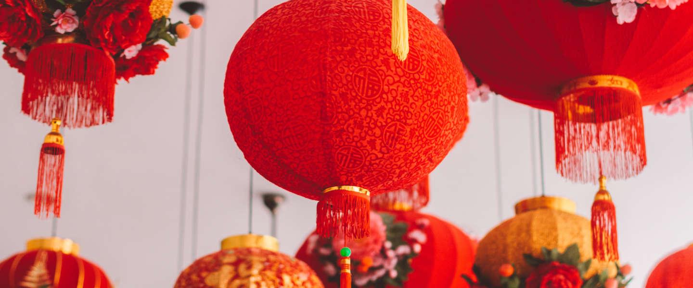 Chinees-Indische restaurantcultuur erkend als immaterieel erfgoed