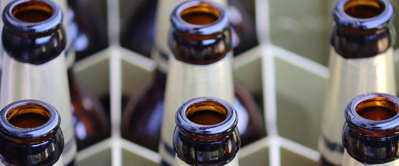 In 2020 is de consumptie alcoholvrij bier in Nederland wederom gestegen