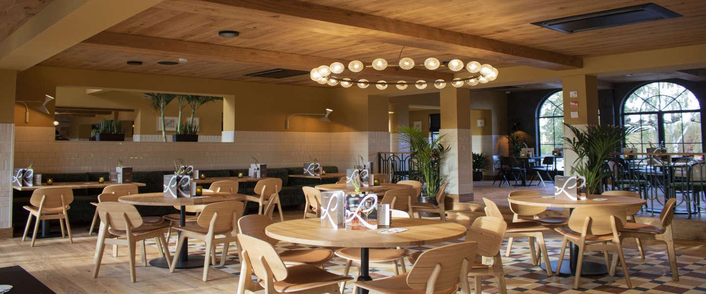 Loetje opent eerste restaurant in Brabant