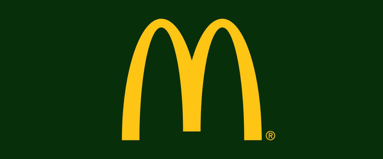 Komt er een halal McDonald's in Nederland?