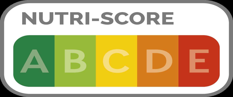 Gaat Nutri-Score consumenten helpen gezondere producten te kopen?