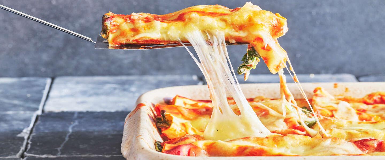 Ovenbijbel laat je zien wat je in een handomdraai bereidt in de oven