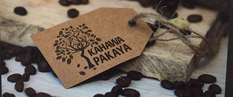 Kahawa Pakaya: hoogwaardige kwaliteitskoffies uit Oost-Afrika