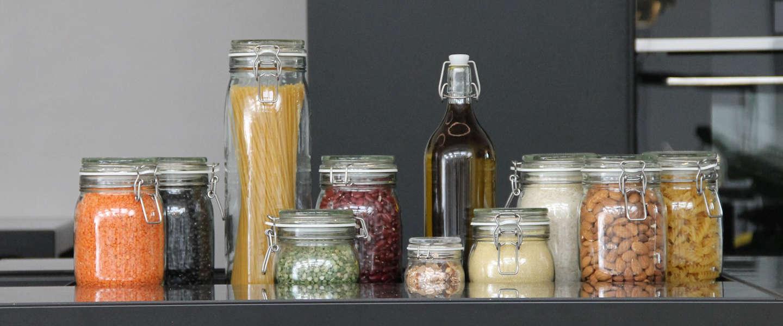 Primeur: eerste verpakkingsvrije online supermarkt actief in Nederland