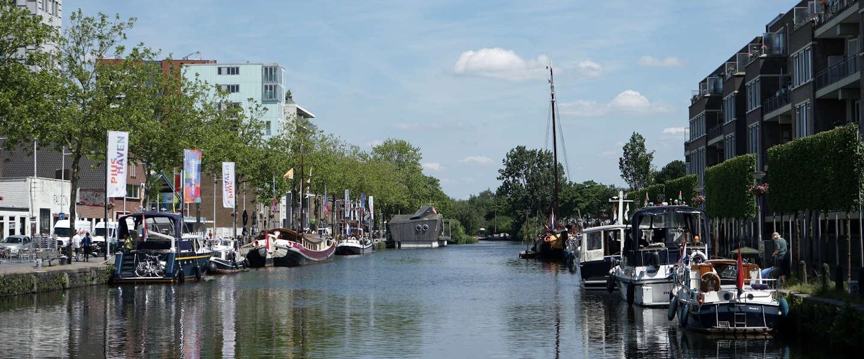 Tilburg: Waar moet je zijn voor eten & drinken? [cityguide]