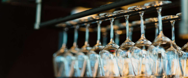 133 restaurants waarvan 17 nieuwe slepen Bib Gourmand binnen