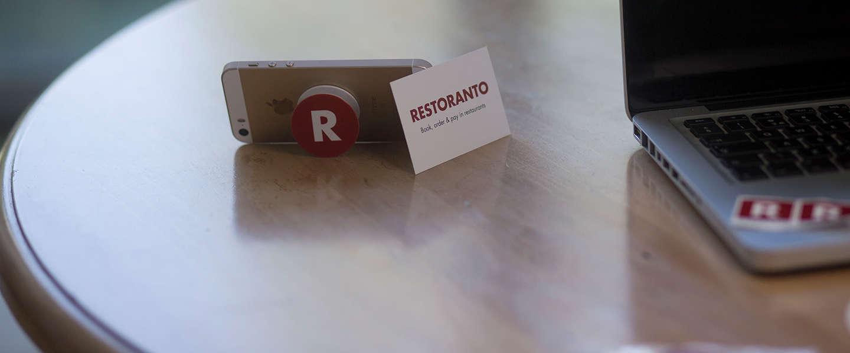 Bespaar op je restaurantrekening via slim algoritme