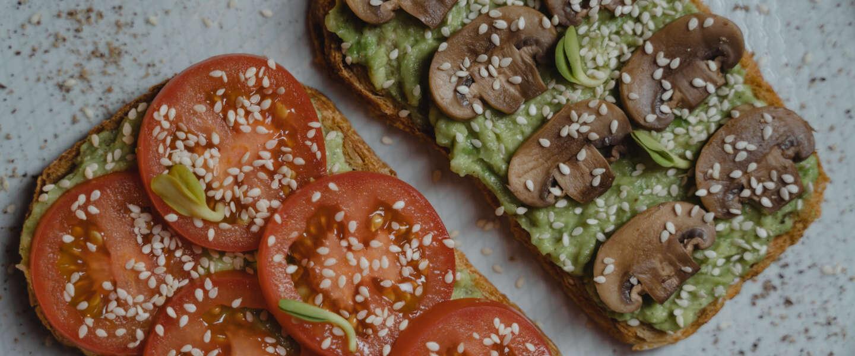 Hoongelach om Belgisch restaurant dat menu afstemt op gewicht gasten