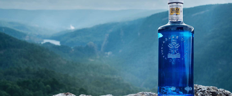 Solán de Cabras: mineraalwater uit de heuvels in het hart van Spanje