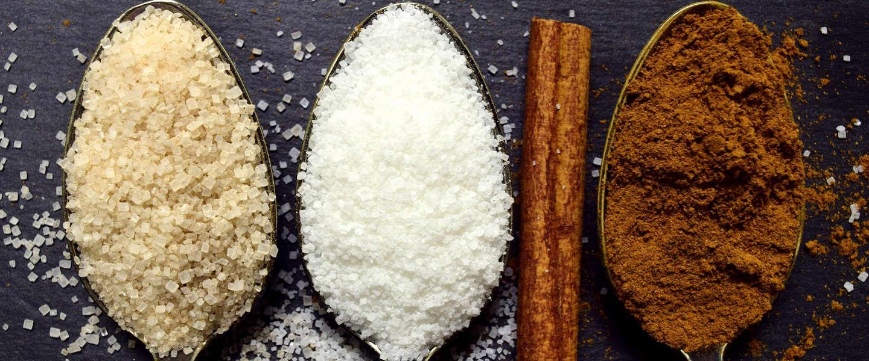 Oproep voor fabrikanten om te stoppen met misleidende suikerreclames