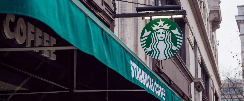 Starbucks introduceert nieuwe zomerse Refresha-smaken