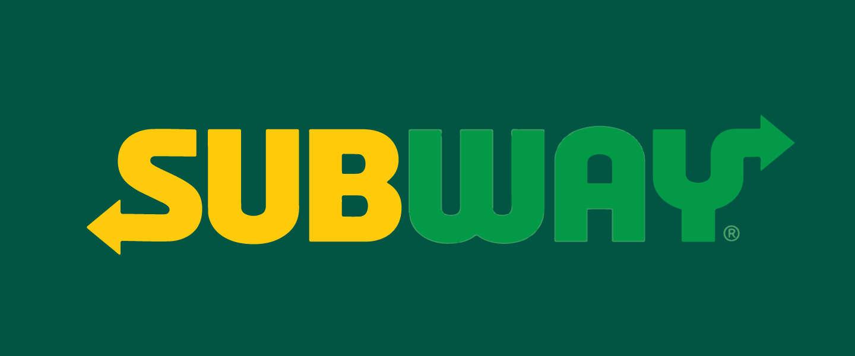 Subway werkt samen met Beyond Meat en brengt plantaardige Marinara Sub op markt