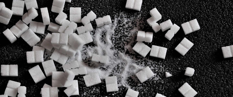 Derde editie Nationale Suiker Challenge van start