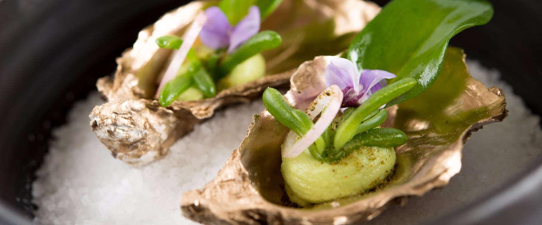 De 10 lekkerste food hotspots in het hoge noorden en zonnige zuiden