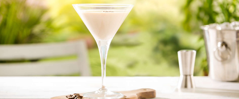 Drie zomerse cocktails met Tia Maria als hoofdingrediënt