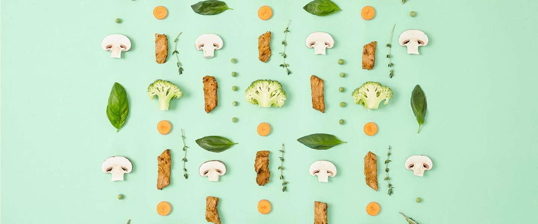 Startup brengt vegan diepvriesmaaltijden voor 3,99 op de markt
