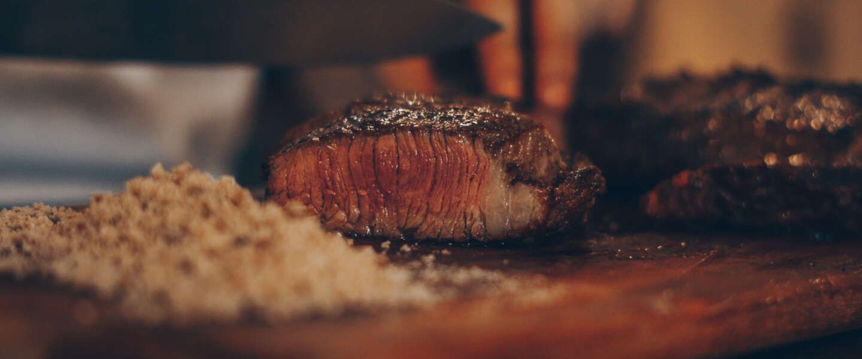 Cool To Meat You: Ambachtelijk vlees van de slager direct bij je thuis bezorgd