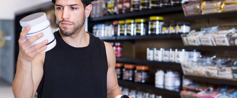 Essentiële voedingssupplementen voor veganisten