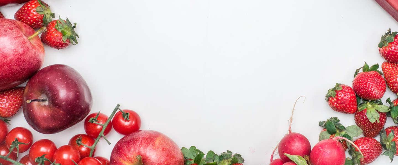Unilever heeft nieuw voedselinnovatiecentrum in Wageningen geopend