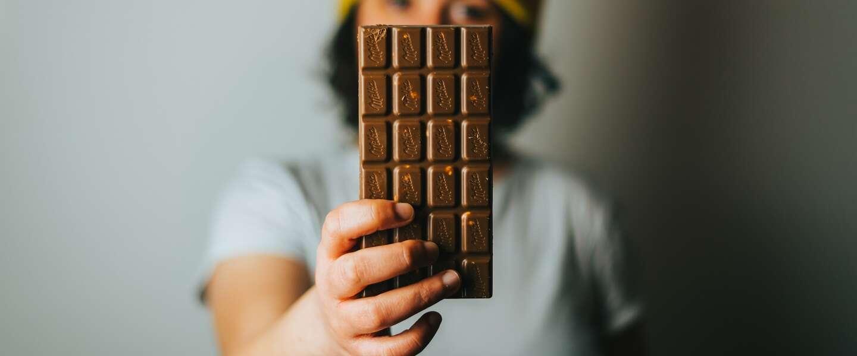 Milka introduceert twee nieuwe limited edition smaken