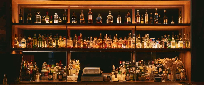Export Schotse whisky stijgt met 31% in eerste helft 2021