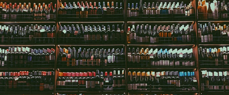 Maak je eigen wijn voor de feestdagen met de 'Make your own Wine Kit'