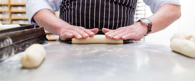 Eatly proeft: De lekkerste worstenbroodjes van Brabant