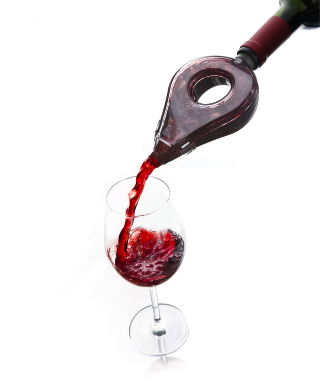 4321 Wine Aerator_RGB_v1_cleargey