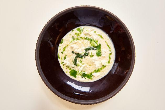 aardappel-risotto-keuken-letland