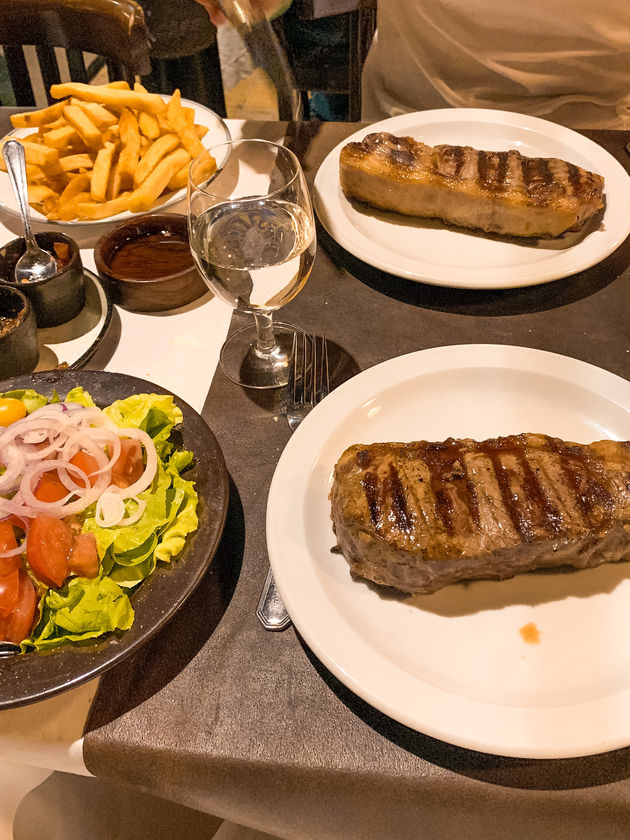 argentijnse-steak