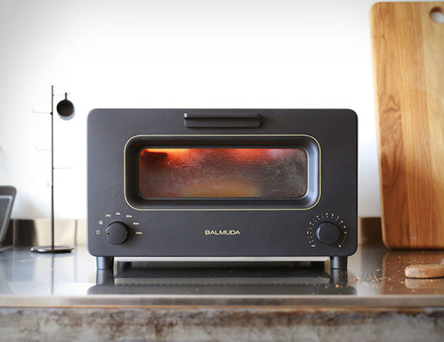 balmuda-toaster-3