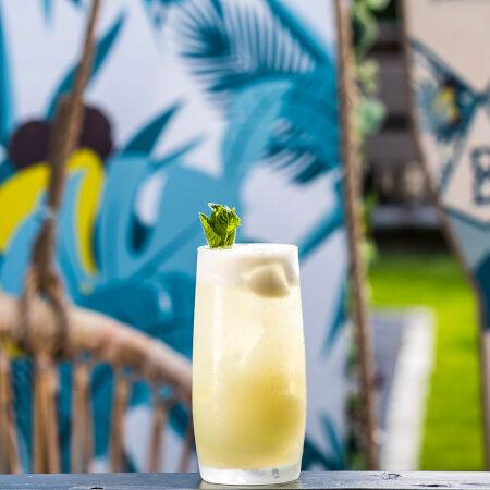 Belvedere Air_cocktail