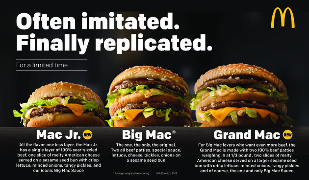 Big-Mac-Event-Graphic-header