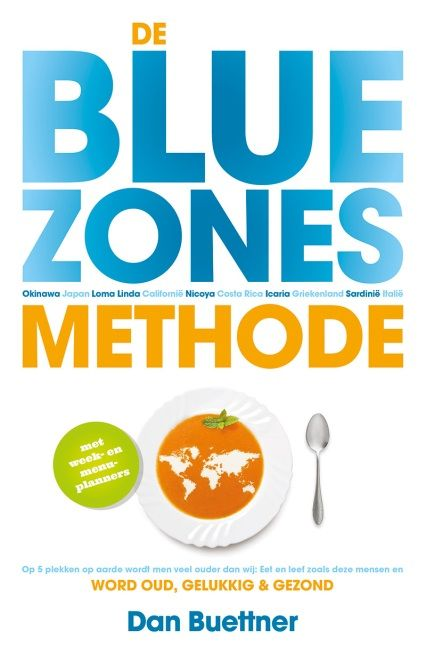 Blue-zones-methode