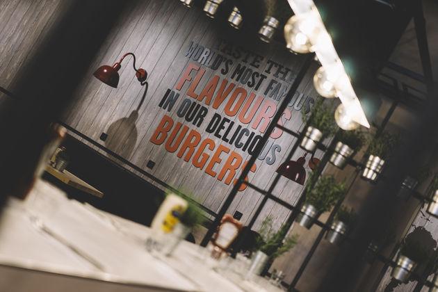 Burger Federation (33)