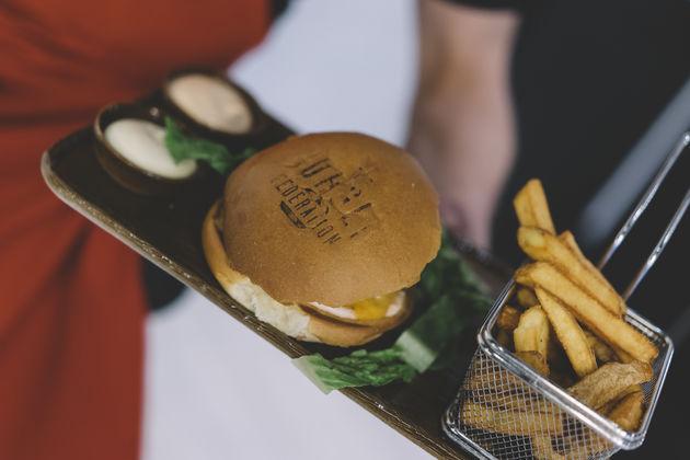 Burger Federation (54)