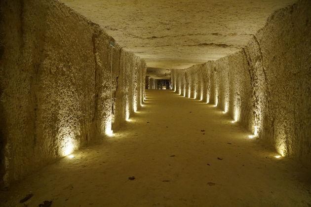 cave-de-monmousseau