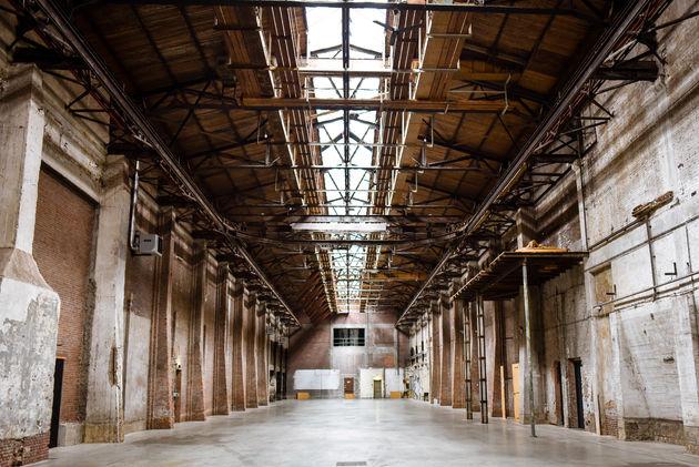 chv-noordkade-fabriekshal