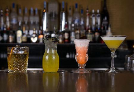 cocktails__