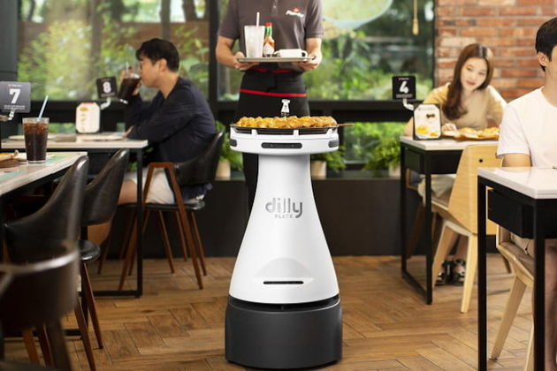 dilly-plate-robot-pizza-hut-720x720